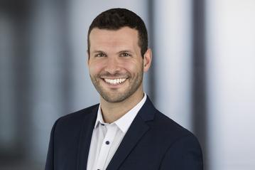 Bastian Schoder Kanzleibooster