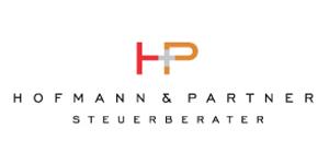 hofmann-partner-steuerberater-logo