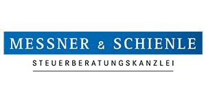messner-schienle-steuerberatungskanzlei-logo