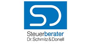 steuerberater-dr-eckhard-schmitz-donell-logo