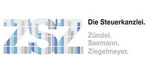 zsz-die-steuerkanzlei-logo